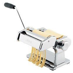 Μηχανές παρασκευής φαγητών