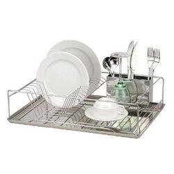 Πιατοθήκες - στεγνωτήρια πιάτων