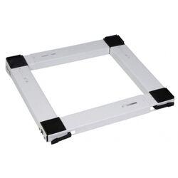 Βάσεις Λευκών Συσκευών