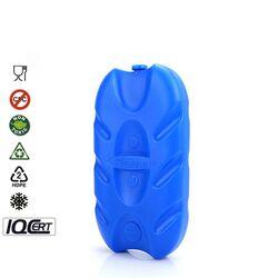 Παγοκύστη GEL 1000gr 14x4.2x25.3cm Μπλε Ελλάδας