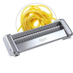 Marcato Εξάρτημα Ζυμαρικών BIGOLI για Μηχανές Φύλλου Atlas 150 Classic,Roller, Desing ΙΤΑΛΙΑΣ