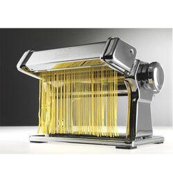 Marcato Εξάρτημα Ζυμαρικών CAPELLINI για Μηχανές Φύλλου Atlas 150 Classic,Roller, Desing ΙΤΑΛΙΑΣ