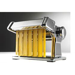 Marcato Εξάρτημα Ζυμαρικών LASAGNETTE για Μηχανές Φύλλου Atlas 150 Classic,Roller, Desing ΙΤΑΛΙΑΣ