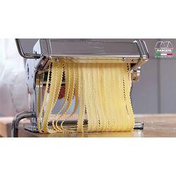 Marcato Εξάρτημα Ζυμαρικών MAFALDINE για Μηχανές Φύλλου Atlas 150 Classic,Roller, Desing ΙΤΑΛΙΑΣ