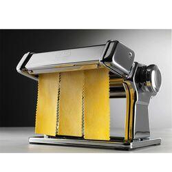 Marcato Εξάρτημα Ζυμαρικών PAPPARDELLE για Μηχανές Φύλλου Atlas 150 Classic,Roller, Desing ΙΤΑΛΙΑΣ