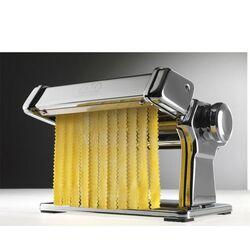 Marcato Εξάρτημα Ζυμαρικών REGINETTE για Μηχανές Φύλλου Atlas 150 Classic,Roller, Desing ΙΤΑΛΙΑΣ