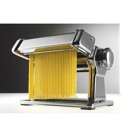 Marcato Εξάρτημα Ζυμαρικών SPAGHETTI για Μηχανές Φύλλου Atlas 150 Classic,Roller, Desing ΙΤΑΛΙΑΣ