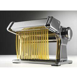Marcato Εξάρτημα Ζυμαρικών TRENETTE για Μηχανές Φύλλου Atlas 150 Classic,Roller, Desing ΙΤΑΛΙΑΣ
