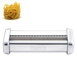 IMPERIA Εξάρτημα Ζυμαρικών Tagliatelle 2mm για Μηχανές Φύλλου Imperia Ipasta, Electric 230V και Sfogliatrice