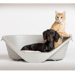Κρεβατάκια και στρώματα σκύλων