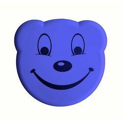 Παιδικό Σκαμπό Μπλε Αρκουδάκι