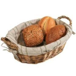 Καλάθια ψωμιού
