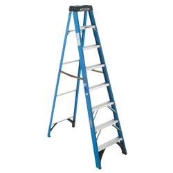 Σκάλες προσφορές