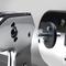 Marcato ATLAS180 Roller Μηχανή Φύλλου 23x12x13cm Επιχρωμιωμένο Ατσάλι MAX Πλάτος Ζύμης 18cm Βάρος 1.31kg Ιταλίας