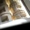 Marcato ATLAS150 Classic Σετ Μηχανή Φύλλου και Ζυμαρικών με Αξεσουάρ για Παρασκευή Ζυμαρικών Spaghetti και Ravioli PASTASET Ιταλίας