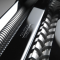 Marcato ATLAS180 Classic Μηχανή Φύλλου και Ζυμαρικών 23x20x15.5cm Επιχρωμιωμένο Ατσάλι Διαιρούμενη MAX Πλάτος Ζύμης 18cm Βάρος 1.94kg Ιταλίας