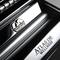Marcato ATLAS150 Classic Μηχανή Φύλλου και Ζυμαρικών 20x20x15.5cm Επιχρωμιωμένο Ατσάλι Διαιρούμενη MAX Πλάτος Ζύμης 15cm Βάρος 1.68kg Ιταλίας