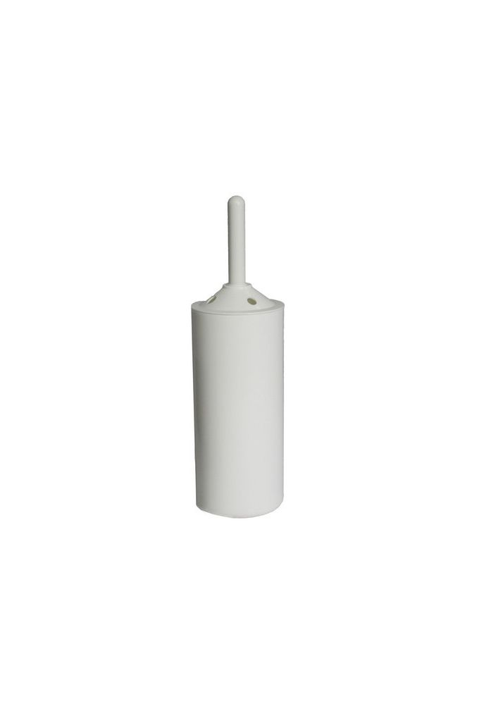 Πιγκάλ Κλειστό Στρογγυλό Λευκό