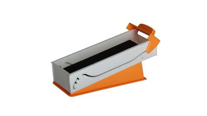 Ντολμαδοπαρασκευαστής 28x8.5x10cm με Βάση