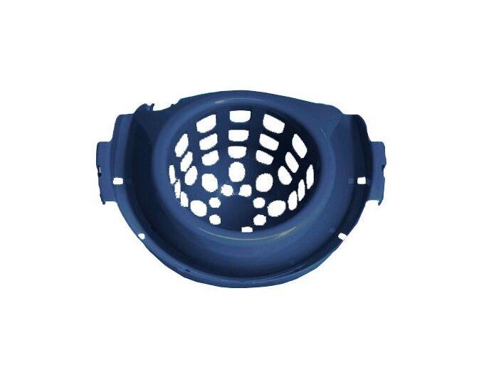 Στίφτης για Κουβά Σφουγγαρίσματος DELUXE Μπλε
