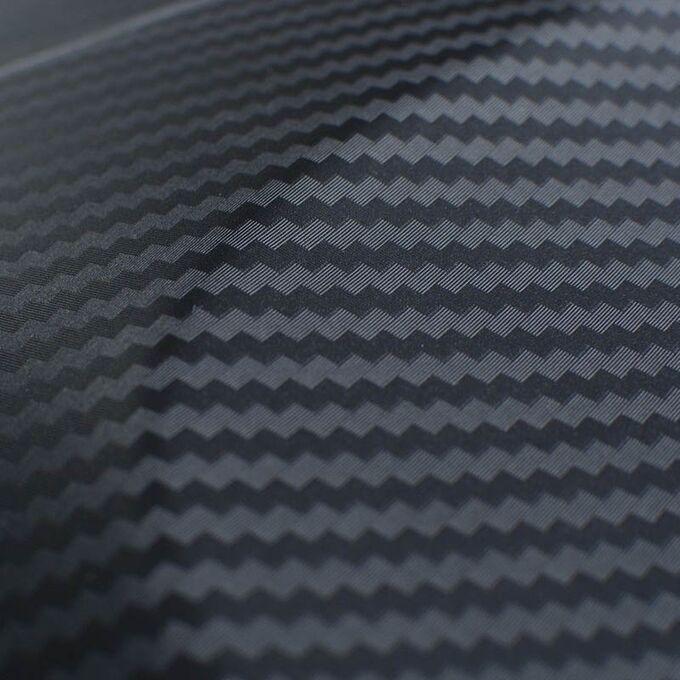 ARTPLAST ITALY Μπαγκαζιέρα Οροφής Αυτοκινήτου 480lt Πλαστική 200.5x79x38cm MAX Φορτίο 75kg Ανθρακί-Μαύρο Πιστοποιήσεις TUV/GS ISO/PAS 11154:2006