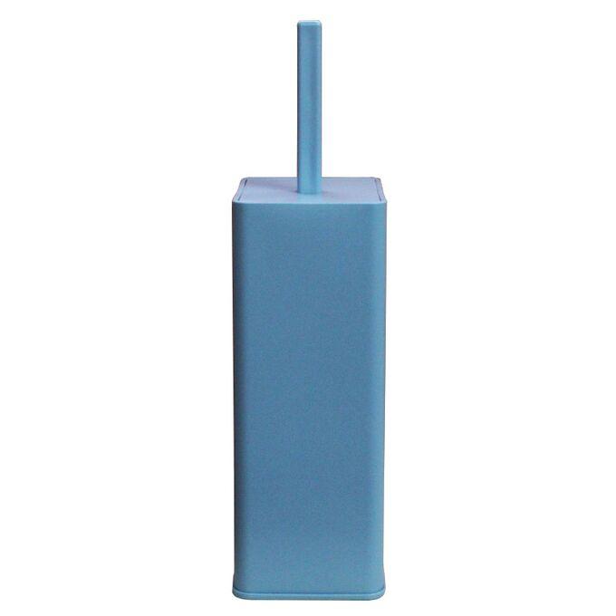 Πιγκάλ 9.5x11.5x35cm Πλαστικό 0.25kg Σιέλ Ελλάδας