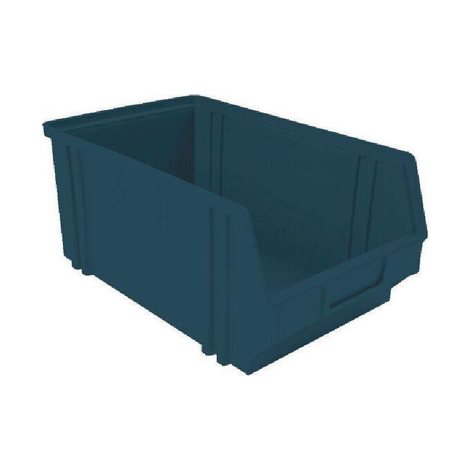 ARTPLAST Σκαφάκι Αποθήκευσης Εργαλείων 14.6x23.7x12.4cm Πλαστικό  ITALY