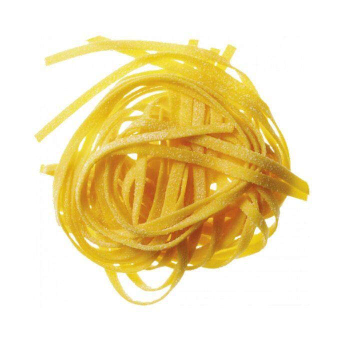 IMPERIA Εξάρτημα Ζυμαρικών Trenette 4mm για Μηχανές Φύλλου Imperia Ipasta, Electric 230V και Sfogliatrice