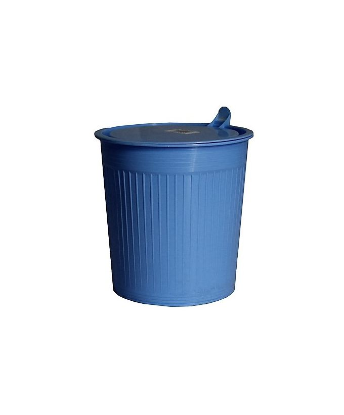 Πλαστικός Κάδος Νεροχύτη 4lt